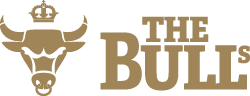 The Bulls Pub